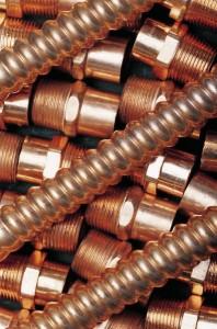 Nr2 Copper also Pvc Insulated Copper Recycling additionally Aluminium besides Bare Bright Copper Wire besides Scrap Wire Harness. on insulated copper wire scrap prices