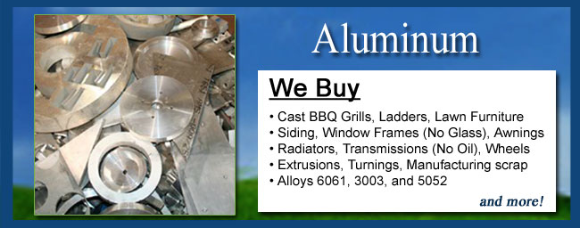 Scrap Copper Prices additionally Litho Plates likewise Owl Metals Inc Friendly Employees Capable Equipment Scrap Services Roll Off Services Wire Granulator Machine Aluminum Baler Copper Baler Aluminum Can Baler Baltimore Md Dundalk Md Towson Md Glen Burni also Insulated Copper Cable as well What We Buy. on insulated copper wire scrap prices
