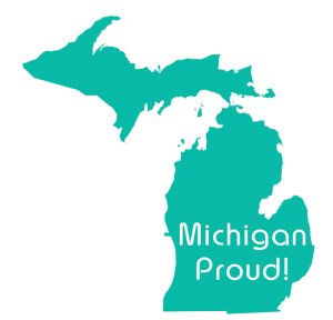 michigan proud